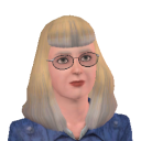 Real Laura Andresen
