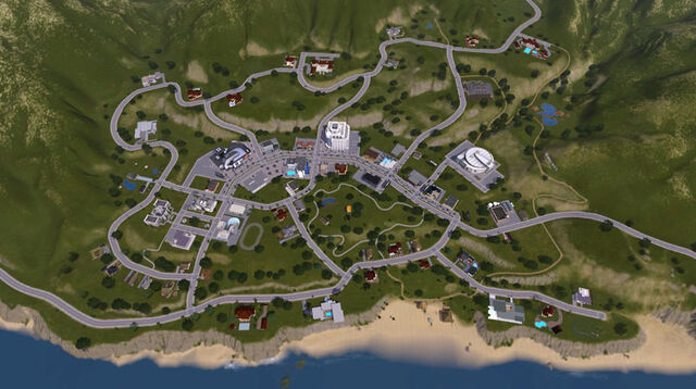 File:Starlight Shores Overview.jpg
