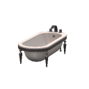 File:The Porcelwood Bathtub.png