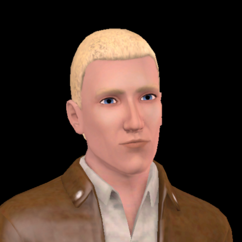 File:Bjorn Beaker (The Sims 3).png