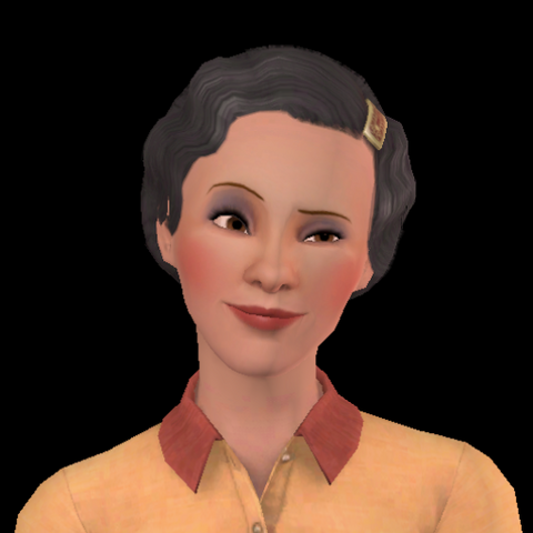File:Bonnie Hunter.png