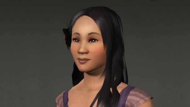 File:Unused Accessory - The Sims 3.jpg