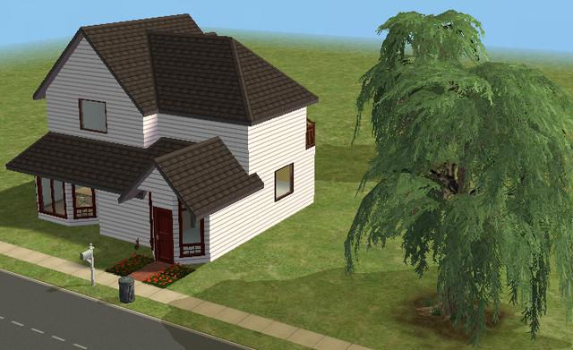 File:Haute Habitation 2 BR 2 BA.png