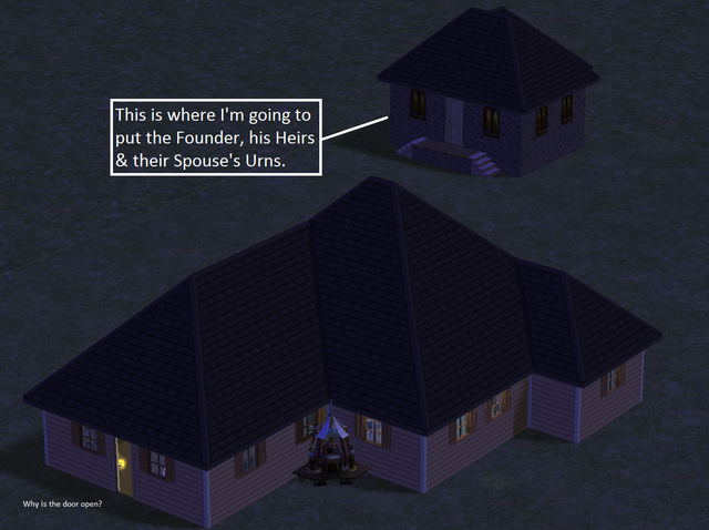 File:Legacy house.png