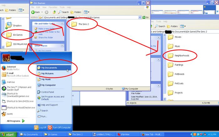 Ts2 deleting sims tutorial img 22