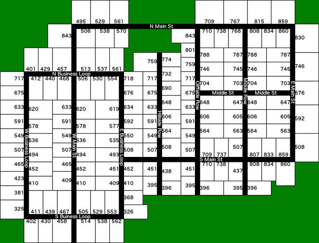 File:TGP Map.png