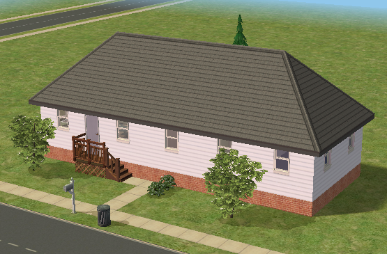 File:40 Woodland Drive.png