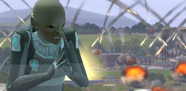 File:Aliens9.jpg