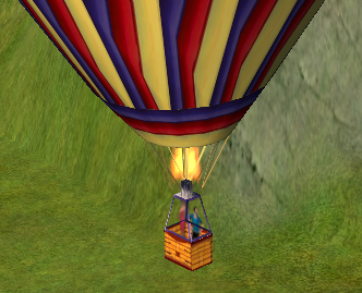 File:Bella and Michael in the hot air balloon.png