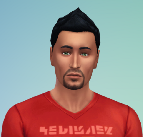 File:Don Lothario in The Sims 4.png