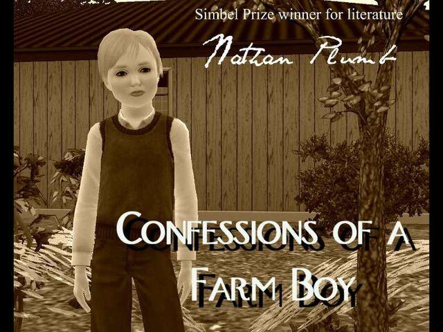 File:Farmboy.jpg