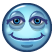 File:Feeling Blue smiley.png