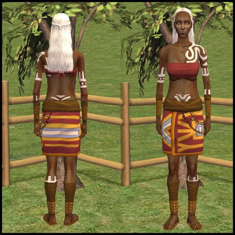 File:Sims2-olive-specter-shaman-exorcist-L9-paranormal.jpg