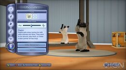 Tba-the-sims-3-pets-20110603003213866-000