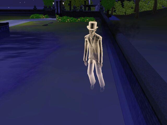 File:Timmy DeBleu as a ghost.jpg