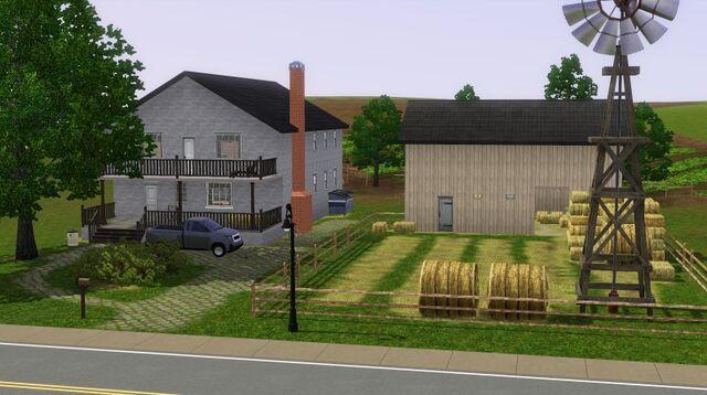 File:In-law's Cottage.jpg