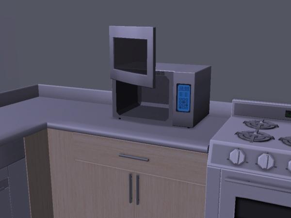 File:Sims 2 microwave.jpg