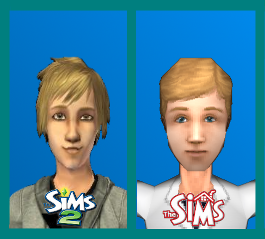 File:Aiden Thea Sims 1-Sims 2.png