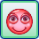 File:Feelingredmoodlet.png