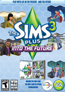 File:The Sims 3 Plus Into the Future Cover.jpg