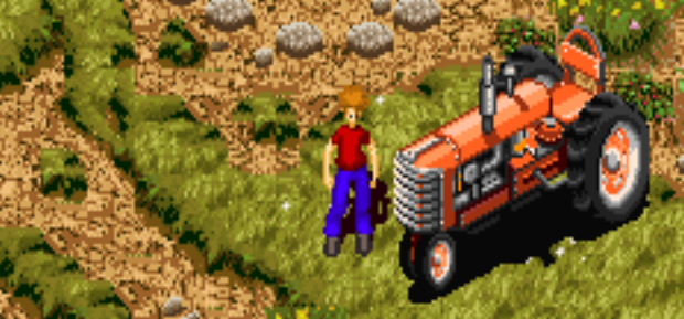 File:Tractor.png