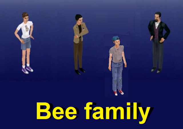 File:Fanon-Bee family.png