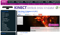 Hungaryleak2