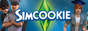 Sim cookie micro banner