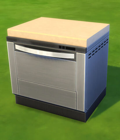 File:TS4-patch23-dishwash.jpg