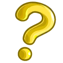 File:TS4 question mark icon.png