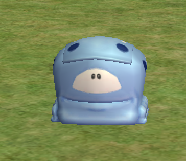 File:Ts2 toyboxtopus.png