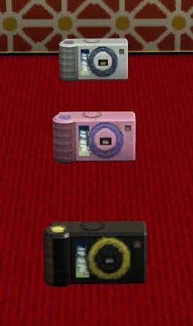 File:Channon Colors.jpg