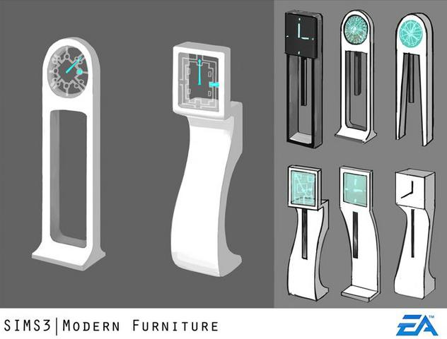 File:ITF Concept Art 2.png
