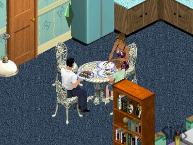 File:Shields Family - The Sims (2).jpg