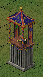 File:Ts1 kurrency kiosk lx.png