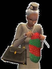 Mrs. Crumplebottom-1-.png