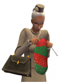 File:Mrs. Crumplebottom-1-.png
