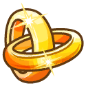 File:TS4 wedding bands icon.png