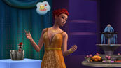 Sims-4-luxury-party-stuff-pack-screen-6