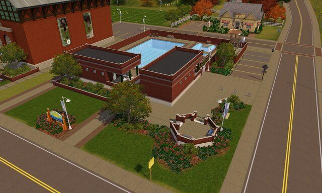 File:Appaloosa Plains Public Pool.jpg