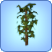 File:Omni Plant.png