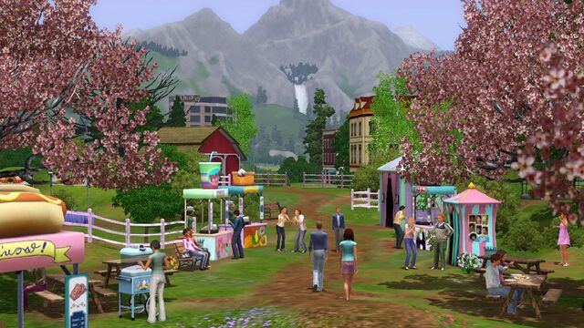 File:TS3Seasons1.jpg