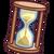 TS4 hourglass icon
