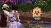 The-sims-4-romantic-garden-stuff--official-trailer-0168 24148573734 o