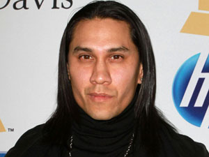 File:Music taboo black eyed peas.jpg