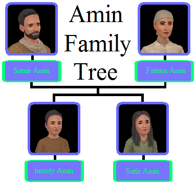 File:Amin Family Tree.png