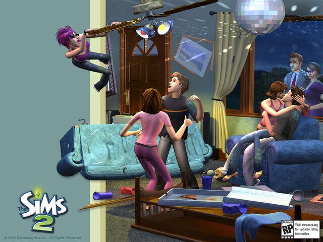 File:Sims 2 Beta.jpg