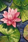 Painting medium 7-2