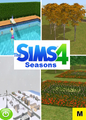 Thumbnail for version as of 01:03, March 15, 2014