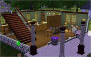 Hart Home 3
